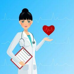 female doctor 23 2147513552